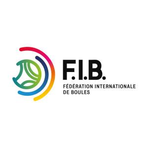Federation Internationale du Sport Boules (FIB)