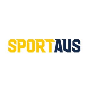 Sport Australia - Australian Sports Commission