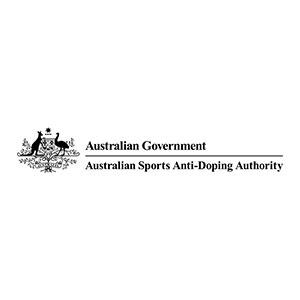 Australian Sports Anti-doping Authority (ASADA)