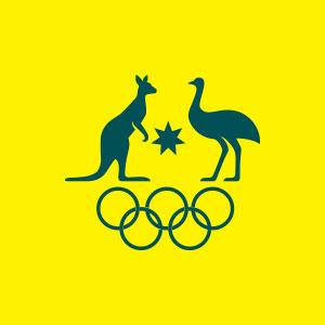 Australian Olympic Committee
