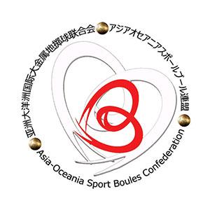Asia Oceania Sport Boules Confederation Inc.