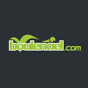 Boulenciel