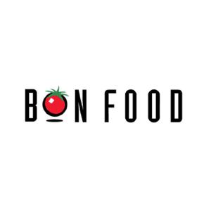 Bon food