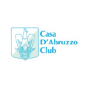 Casa D'Abruzzo Club