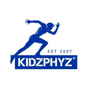 Kidzphyz