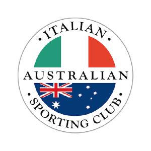 Morwell Italian Australian Club