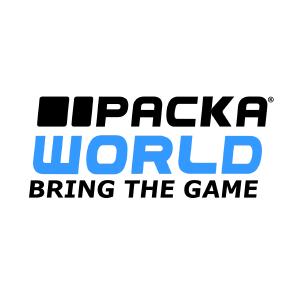 Packa World